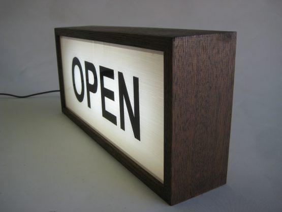 open-sign-wooden-lightbox (4)