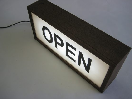 open-sign-wooden-lightbox (5)