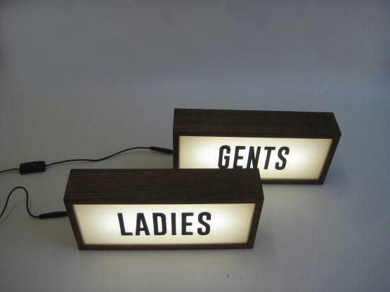 gents-ladies-toilet-hand-painted-signs-lightbox