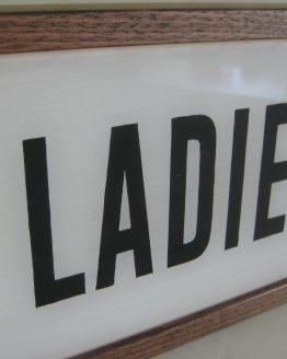 ladies-toilet-hand-painted-signs-lightbox (1)